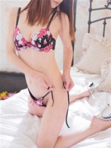 せいこ イメージ1
